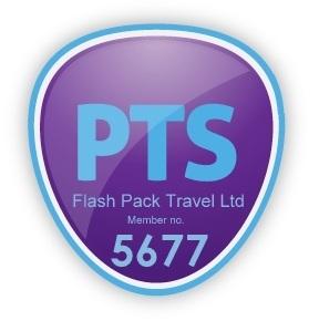 PTS Member #5677
