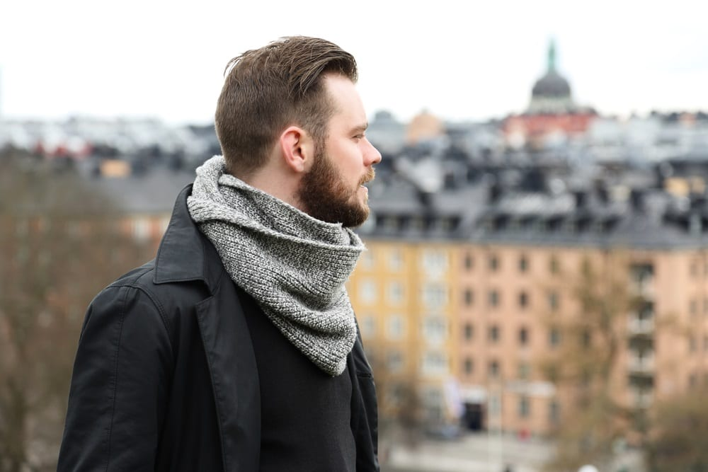 All hail Sweden, the world's single living capital | Flash Pack