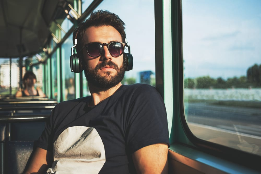 travel podcasts§